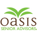 Oasis Senior Advisors is a free and personal service that is assists seniors and their families in finding the right independent, assisted living, and memory care community for them! Call us today!