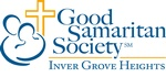Good Samaritan Society - Inver Grove Heights