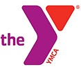YMCA in West St. Paul