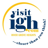 Inver Grove Heights Convention & Visitors Bureau