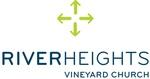 River Heights Vineyard Church
