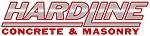 Hardline Concrete & Masonry Inc.