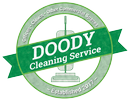 Doody Cleaning Service