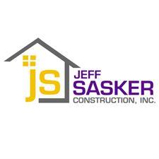 Jeff Sasker Construction, Inc.