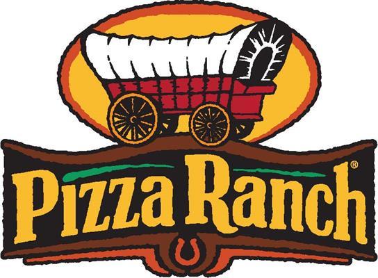 Pizza Ranch of Brandon