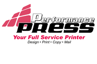 Performance Press