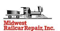 Midwest Railcar Repair
