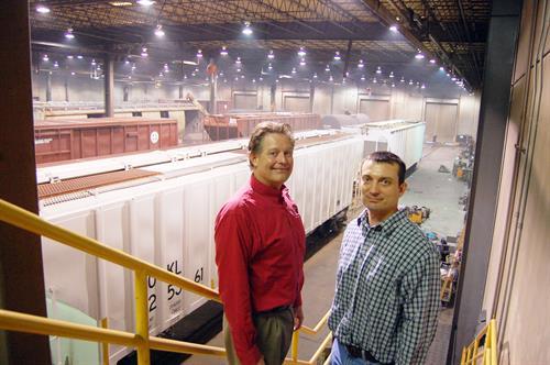 Gallery Image Midwest_Railcar_Repair-1.jpg