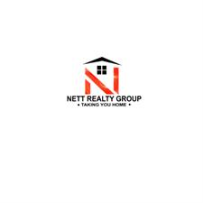 Nett Realty Group LLC.