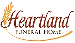Heartland Funeral Home & Cremation Services
