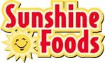 Sunshine Foods Store