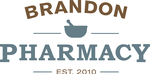Brandon Pharmacy