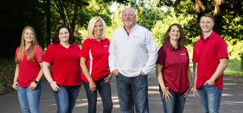 Bill Thompson, State Farm Insurance
