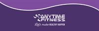 Anytime Fitness Training Turf Grand Opening!