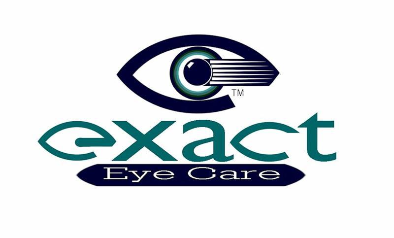 Exact Eye Care
