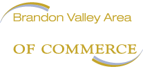 Brandon Valley Area Chamber of Commerce