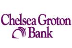 Chelsea Groton Bank
