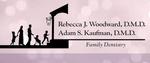 R. Woodward DMD; A. Kaufman DMD