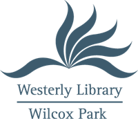 Westerly Library and Wilcox Park