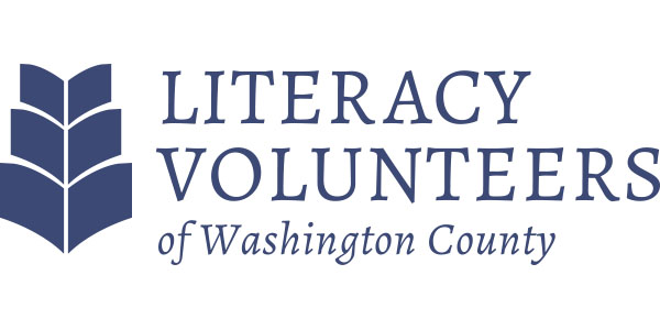 Literacy Volunteers of Washington County