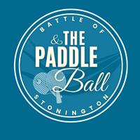 Battle of Stonington: The Paddle Ball