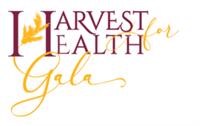 Harvest for Health Gala