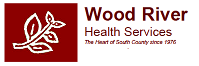 Wood River Health Services, Inc.