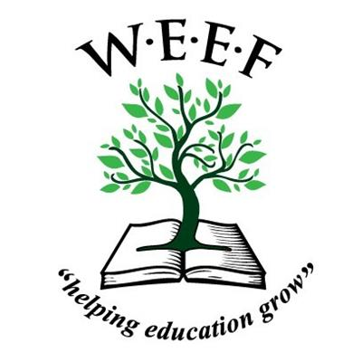 Westerly Education Endowment Fund