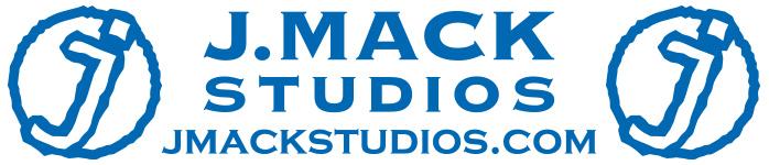 J. Mack Studios LLC