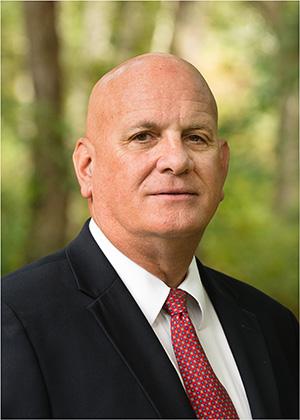 David M Urso, CFP