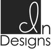 In Designs