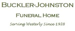 Buckler-Johnston Funeral Home