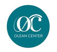 Grazes Gives Host Olean Center!!