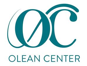 Frank Olean Center, Inc.