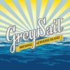 Grey Sail Brewing of Rhode Island