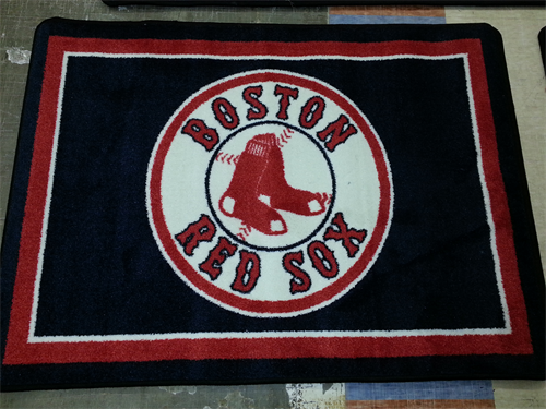 Gallery Image Boston_Red_Sox.png