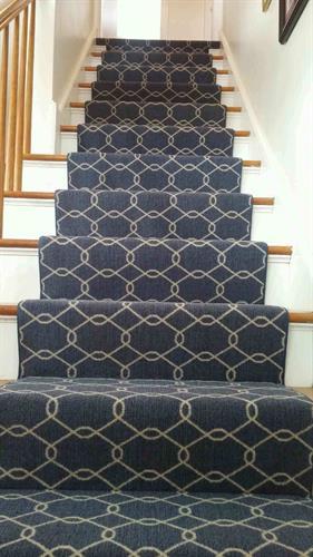 Gallery Image McAndrew_stairs.jpg