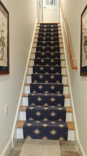 Gallery Image Star_carpet_on_stairs.jpg