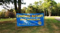 Rotary Club of Chariho Brad Friel Memorial Golf Classic
