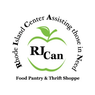 The Rhode Island Center Assisting Those in Need/ RICAN