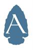 Arrowhead Dental Associates