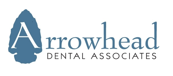 Arrowhead Dental Associates