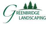 Greenbridge Landscaping