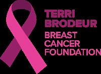 Terri Brodeur Breast Cancer Foundation