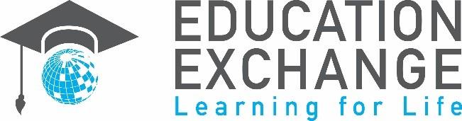The Education Exchange