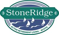 StoneRidge Senior Living Community