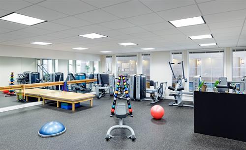 Gallery Image Fitness_Room.jpg