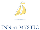 Inn at Mystic/Harbour House Restaurant & Bar