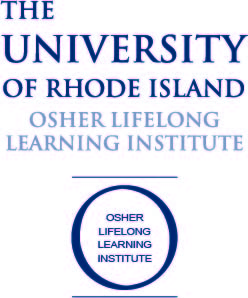 Osher Lifelong Learning Institute (OLLI) at URI