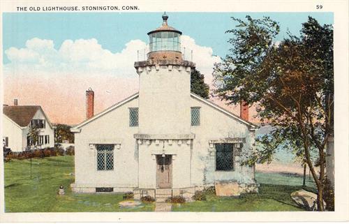 Gallery Image Lighthouse_1.jpg